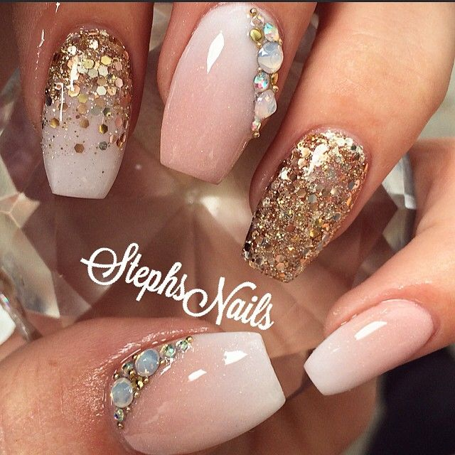 55342 best Hair & Beauty images on Pinterest | Nail scissors, Nail ...