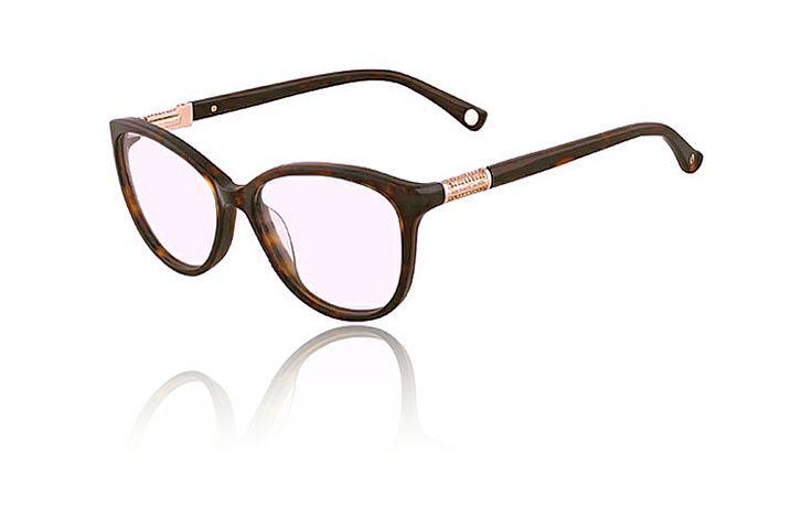 21 best images about lunettes de vue on pinterest eyewear linda farrow and tom ford. Black Bedroom Furniture Sets. Home Design Ideas