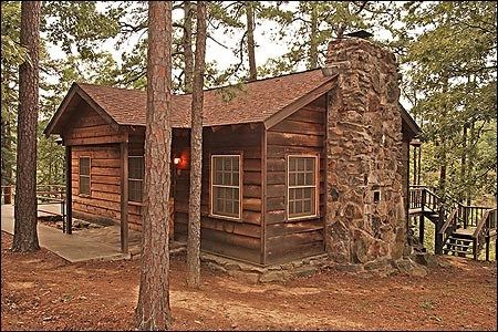 17 best images about arkansas on pinterest civil wars for Cabins near ponca ar