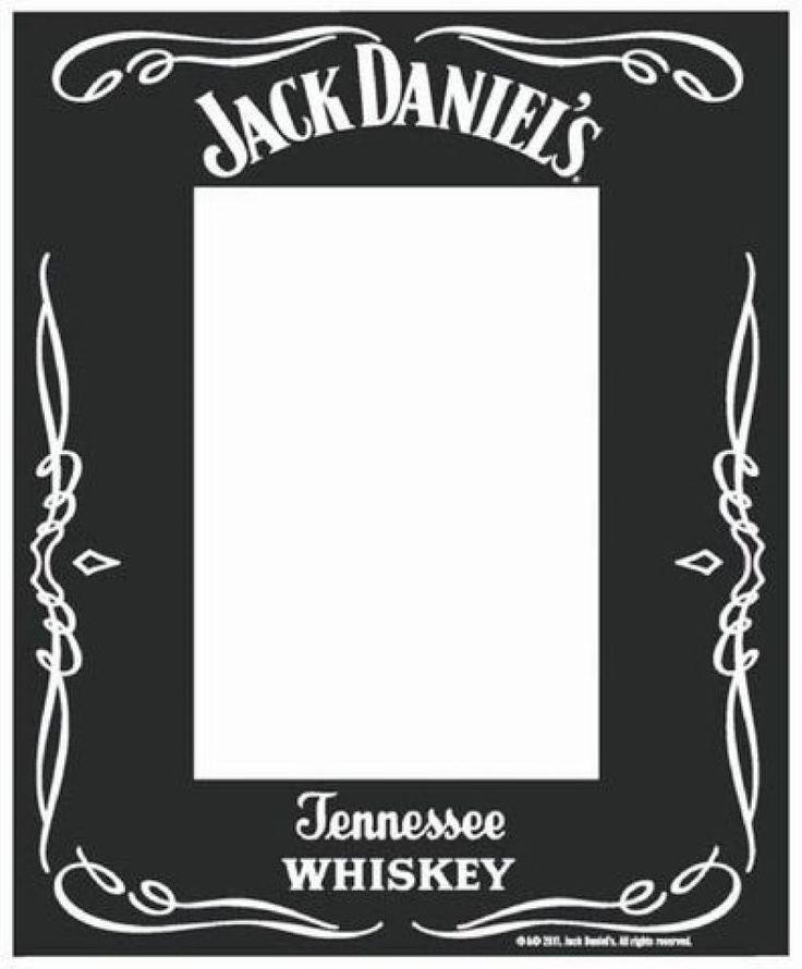 printed-mirrored-photo-frame-jack-daniels-edge.jpg (846×1024)