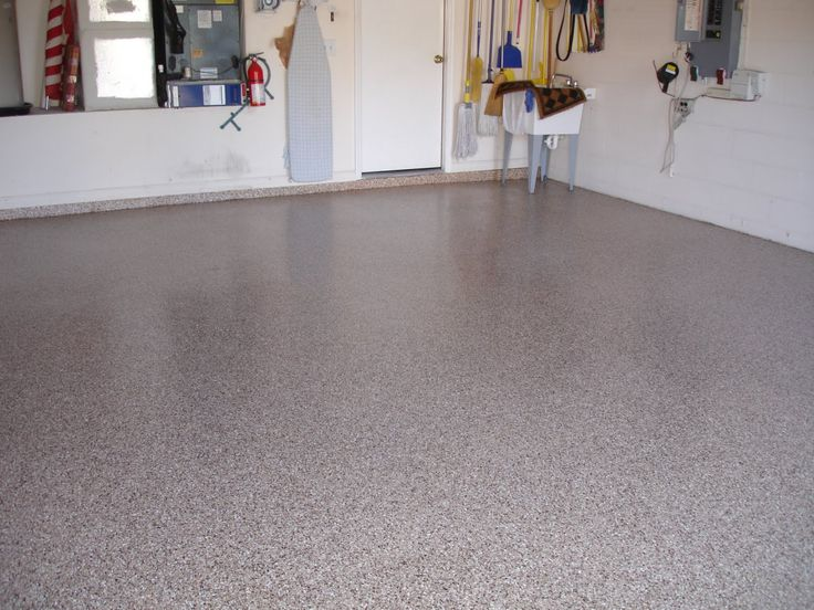 Call Us Today: 303-219-1998 Denver Epoxy Garage Floors Done In A Single Day, Ready in 24 Hours With Our 15-Year Warranty!