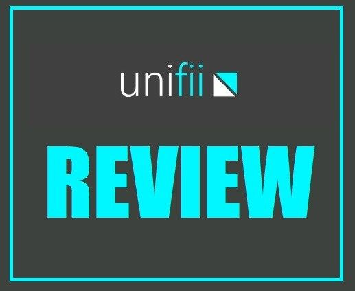 Are you thinking about joining this crypto signal service network marketing company? Do NOT join before you read this Unifii review because I show you the..