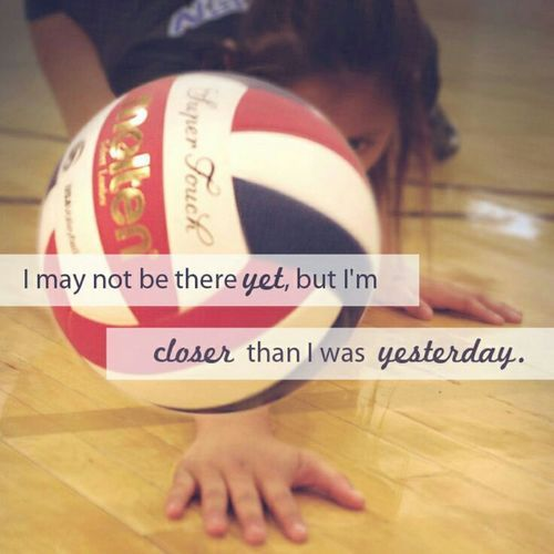 Volleyball Pictures And Quotes: Best 25+ Pancake Quotes Ideas On Pinterest