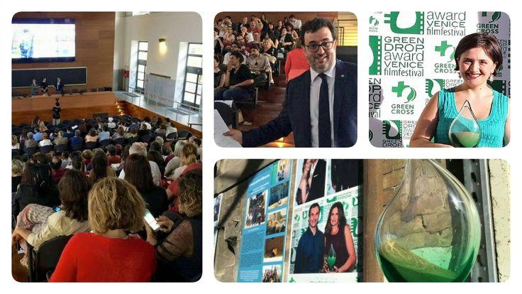 green drop award 2016 v edizione