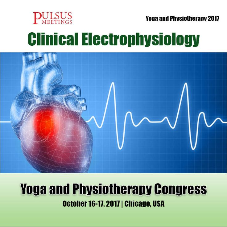 Clinical electrophysiology is the application of electrophysiology principles to medicine. The two main branches of this discipline are electrotherapy and electro physiologic testing (EEG, electromyography, etc.)