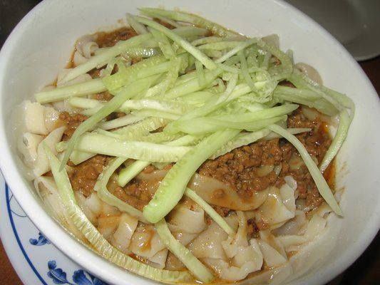 101 express noodle CA Blvd Express, Alhambra, 1408 Noodle 101 Valley Alhambra E 91801,