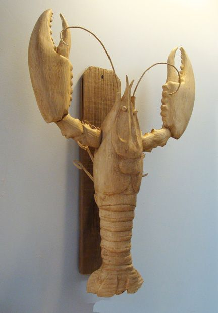 Best wild life carvings images on pinterest