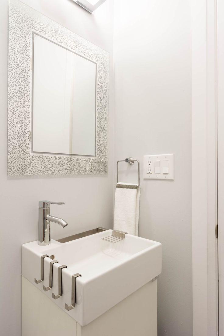 71 best Bathrooms images on Pinterest   Bathroom ideas, Bathrooms ...