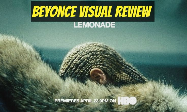 "Adult Content! 18+ ... #KingBey & #QueenRena look so beautiful! .....Via Kool Creation. Beyonce Lemonade Review Serena Twerking? ...Apr 23, 2016:   Beyonce just released the visual to her new album titled ""Lemonade""  I checked it out and must say the visual are on point. I think the best part was watching Serena Williams. Check it out let me know what you thought about Beyonce's newest visuals."
