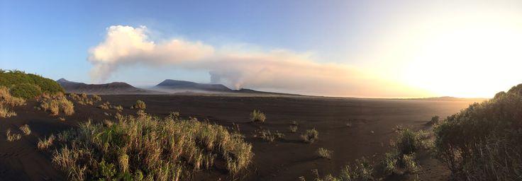 Displaying Volcano Trekking Overnight Trip.JPG