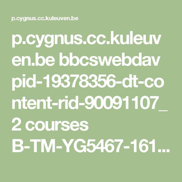 p.cygnus.cc.kuleuven.be bbcswebdav pid-19378356-dt-content-rid-90091107_2 courses B-TM-YG5467-1617 Schrijfmotoriek.pdf