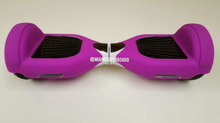 Hoverboard for Sale and Rental in Miami| Buy Smart balance Wheel