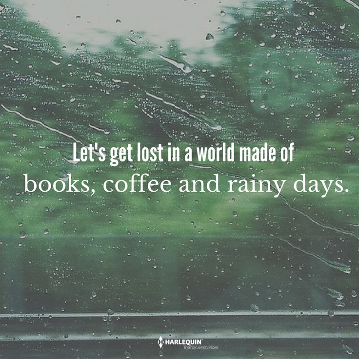 Let's get lost in a world made of books, coffee and rainy days. Get a FREE Intrigue book!  CLICK HERE