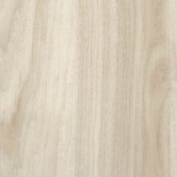 Piso de madeira vinílica ForthArt Click Smart Carvalho Viena 222,25x4x1212,85mm | Smart click (residencial pesado, comercial leve) | Piso Rápido