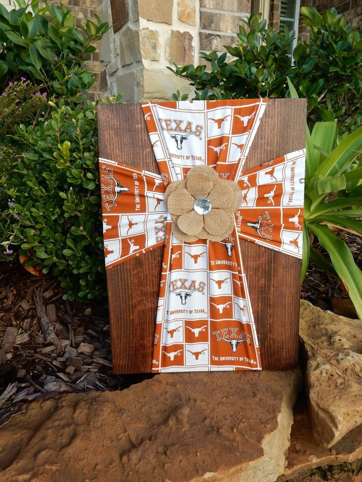 25 b sta longhorns id erna p pinterest texas longhorns texas longhorns football och ko Home decor stores utah county