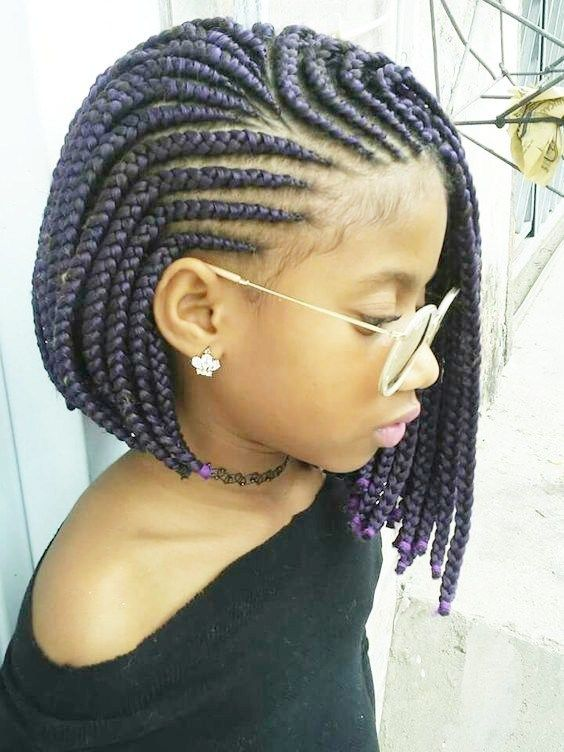 Pin On Braids