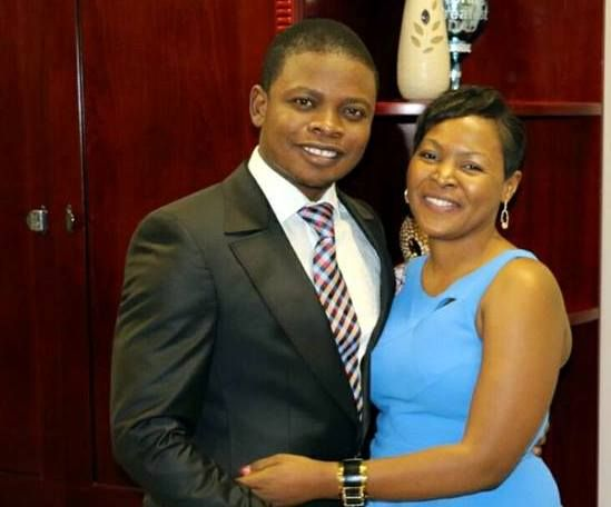 Shepherd-Bushiri-and-his-wife-Mary-Bushiri | Heretics ...