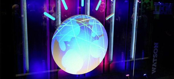 IBM to Open Up Jeopardy Winner Watson's 'Brain' for Everyone