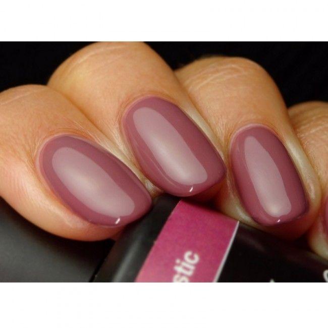 Get Pink Gellac 110 Mystic gel nail polish colour at www.pinkgellac.co.uk