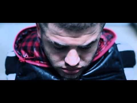 Noizy - Gunz Up (Official Video HD) THE LEADER