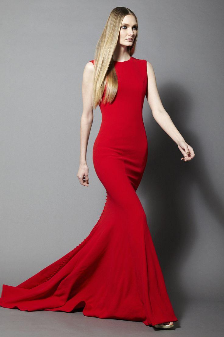 Romona Keveza Collection Style E1758