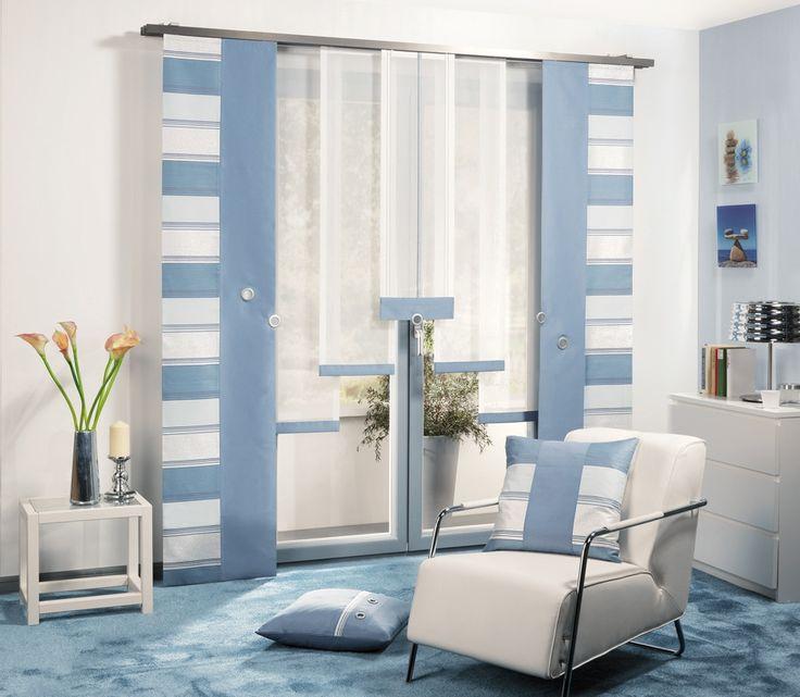 Gardinen Wohnzimmer Plus Schön Wie Ihre Design Wohnzimmer: Die Besten 25+ Gardinen Wohnzimmer Ideen Auf Pinterest
