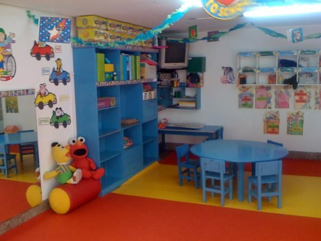 Decoracion Septiembre Kinder ~ 1000+ ideas about Ambientacion De Aula on Pinterest  Funny school