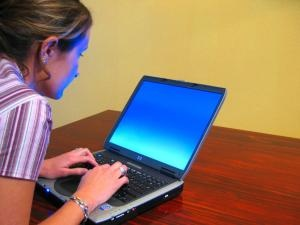 Blogging is very popular as a means for employees to express their content or discontent with their employers. Potential problems for businesses include the possibility of disclosure of the company's fade secrets. Employers should develop policies for employee blogs that protect the interests of the business. Employees should know that whatever they put on the internet will always remain on the internet.