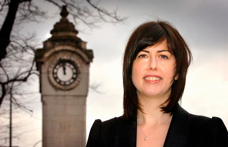 Lucy Powell MP - Whether battling for the vote or smashing through glass ceilings, Greater Manchester's women have made some remarkable achievements.