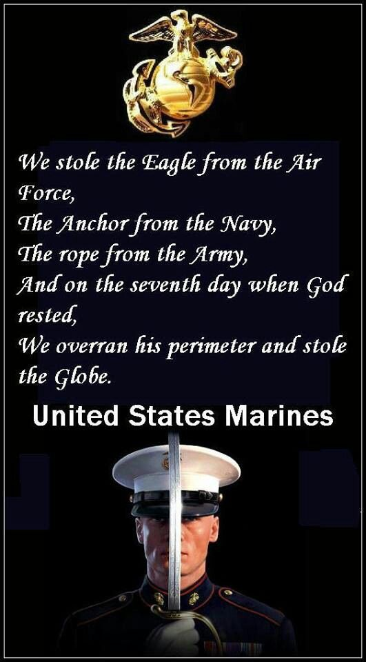 Marines                                                                                                                                                                                 More