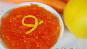 portakal kabuğu reçeli cahide jibek - Google'da Ara