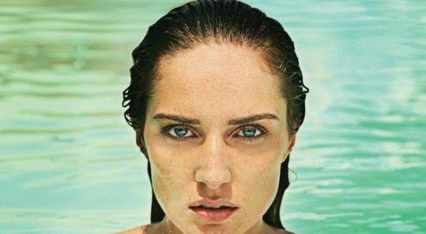 Indiana - No Romeo (Deluxe Edition) 2015 - GetLone.com