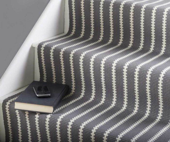 8 best Moquette images on Pinterest Design interiors, Home decor - tapis pour escalier interieur