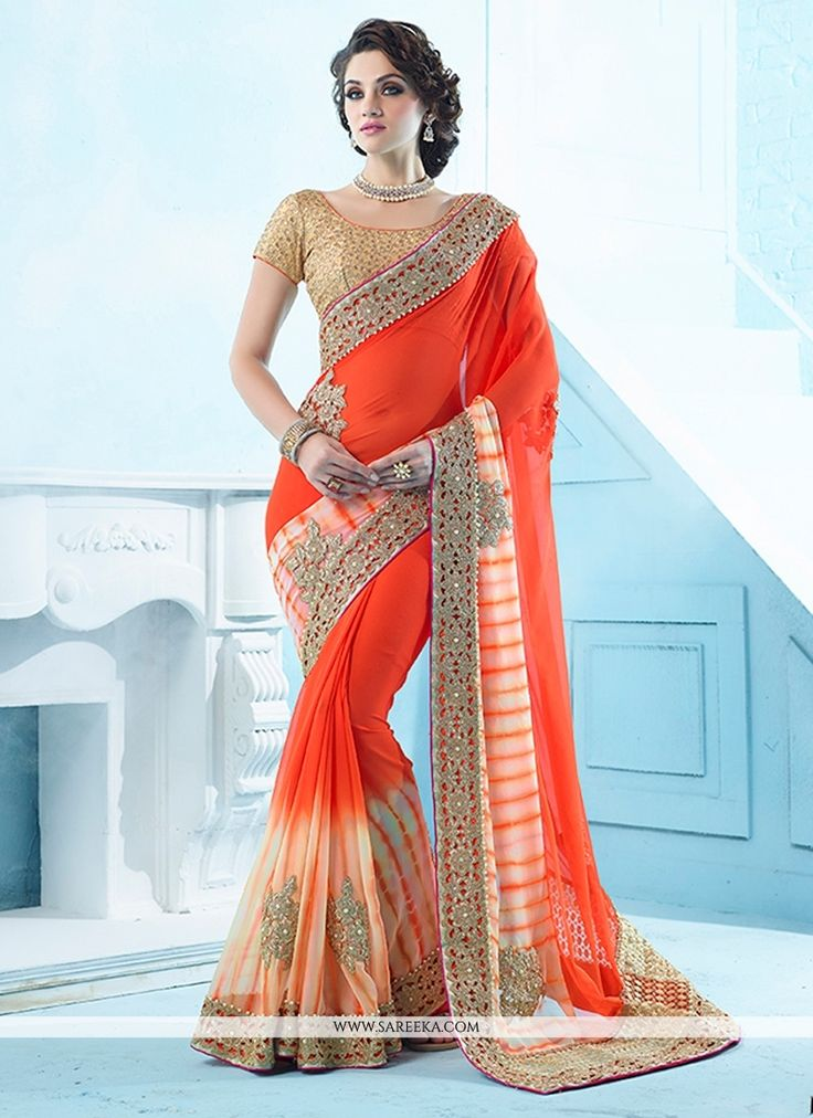 Fashion and style always depends on good color and fantastic combination of shades and so we create best shades to enhance your beauty and personality. Vogue and pattern would be on the peak of your e...