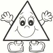 Resultado de imagen para figuras geometricas animadas para preescolar
