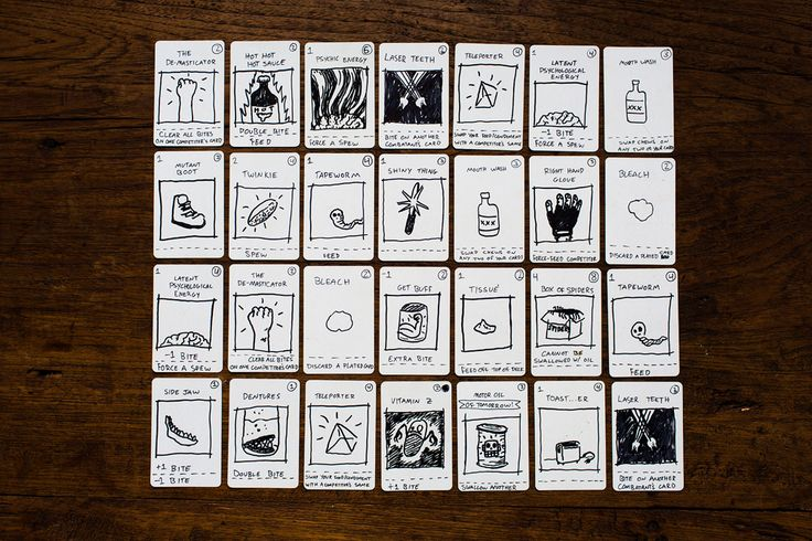 1000 images about game cards and board games on pinterest