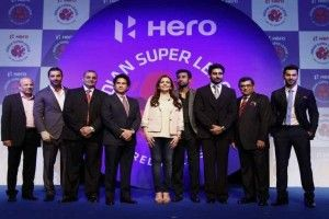 The intriguing story of ISL: Will it be the game changer for Indian Football? - MythicalIndia