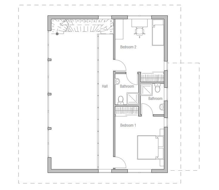 modern-houses_12_house_plan_ch50--2-.jpg