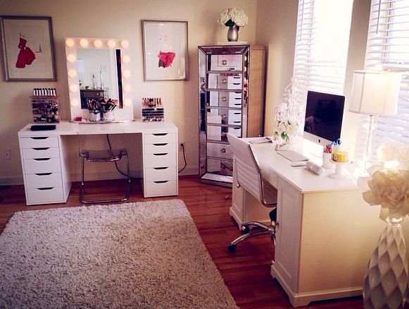 Room Closet 42 best dream closet/makeup room images on pinterest | home