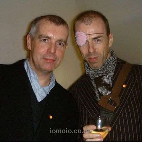 Download every Pet Shop Boys track @ http://www.iomoio.co.uk Download the music @ http://www.iomoio.co.uk/bonus.php