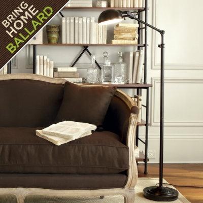 227 best images about living room set up on pinterest. Black Bedroom Furniture Sets. Home Design Ideas