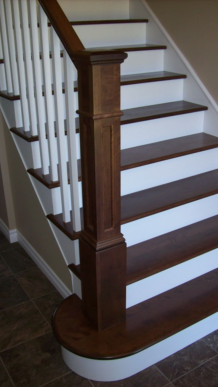 Best Box Newel Stunning Staircases Pinterest Boxes 400 x 300