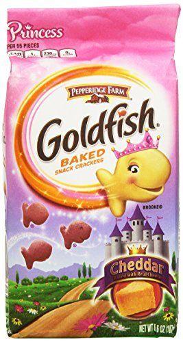 #Pepperidge #Farm #Princess #Cheddar #Goldfish #2 #Pack - #2 - 6.6 #Oz #Bags by #Pepperidge #Farm Logo New  https://food.boutiquecloset.com/product/pepperidge-farm-princess-cheddar-goldfish-2-pack-2-6-6-oz-bags-by-pepperidge-farm/