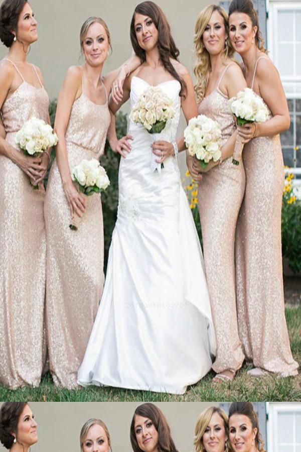 78d0e57c889 Outlet Cute Bridesmaid Dresses With Sleeves