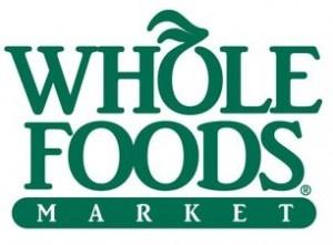http://wholefoodsmarket.com/stores/encinitas/