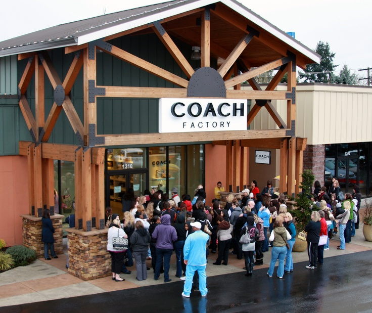 Apr 22,  · To be honest if you you have the time and the patience, I would hit the Nike Clearance Outlets in either Chehalis or Burlington. If you get there at open you can get some super steals. Just to warn you Chehalis is a little over 2 hours south of Seattle .