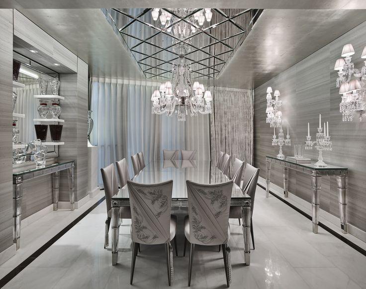 Best 25+ Mirror Ceiling Ideas On Pinterest | Mirror Effect
