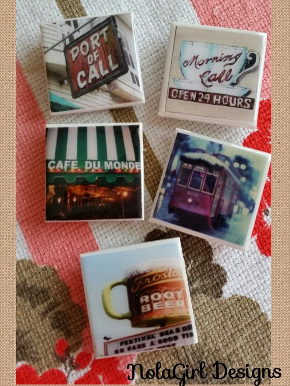 Wedding Gift Ideas New Orleans : ... Magnets Gifts, Gifts Nola, Wedding Favors, Theme Gifts, Favors Ideas
