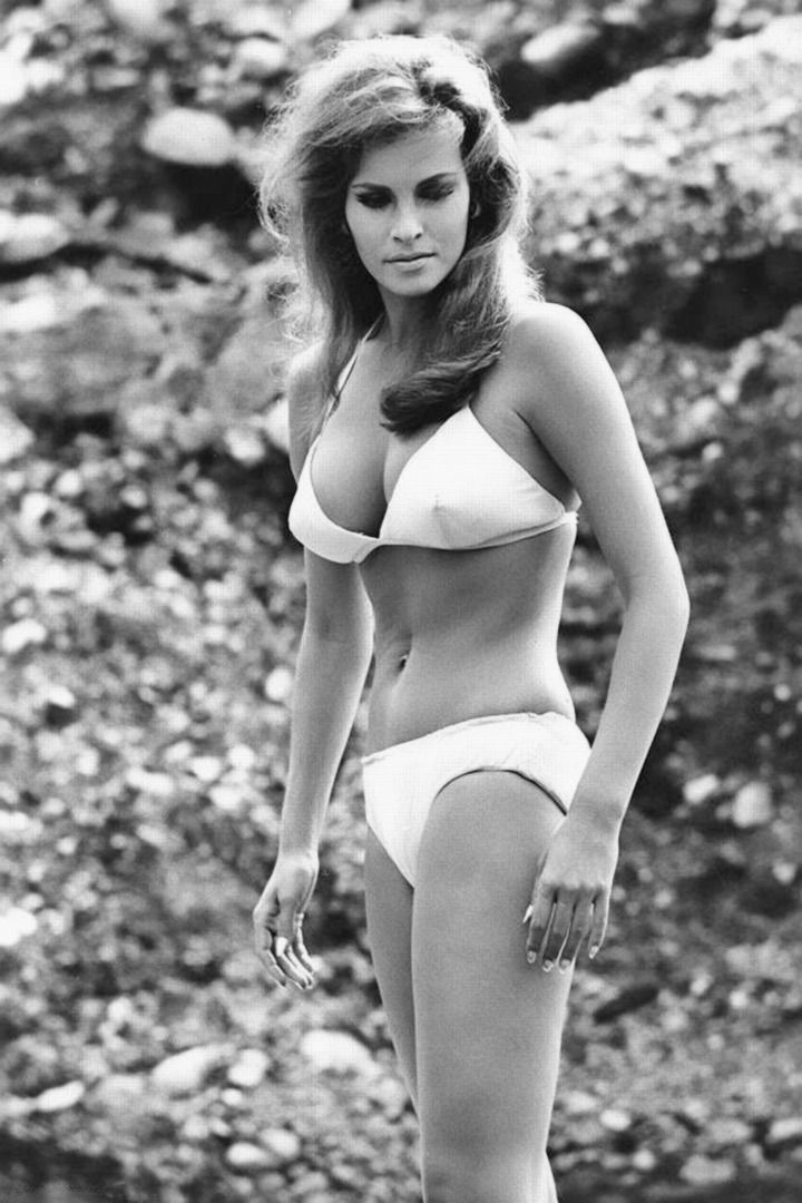 Ver young photos of raquel welch, bukkake cerdo diana rapidshare