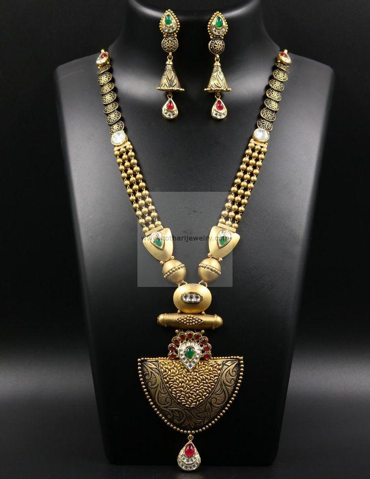 C M Jewellers.